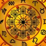 astrology-predictions-big-data-data-science-fusion-analytics-world