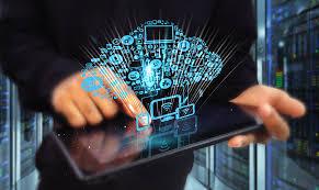bfsi-social-media-analytics-fusion-analytics-world