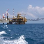 big-data-in-oil-industry-fusion-analytics-world