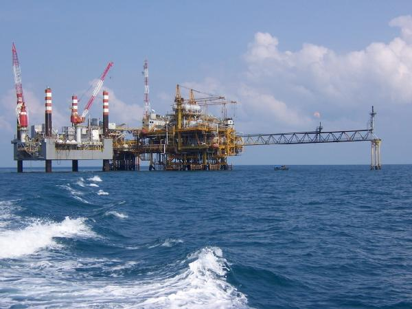 big-data-in-oil-industry-fusion-analytics-world
