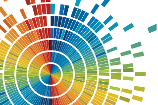 data-visualizations_fusion-analytics-world