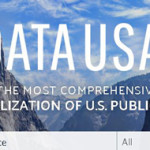 datausa-open-and-free-platform-fusion-analytics-world