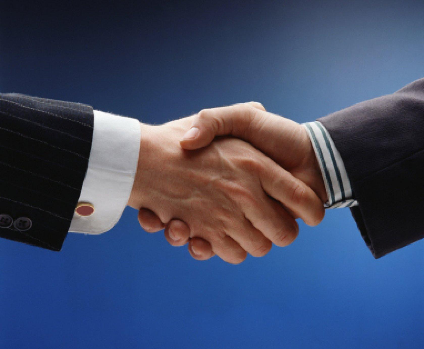 dolan-family-buys-data-analytics-firm-fusion-analytics-world