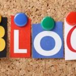 analytics-blogging-mistakes-fusion-analytics-world