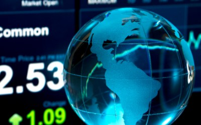 ESI MINESET brings big-data analytics to virtual performance engineering