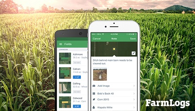 farmlogs-agriculture-analytics-fusion-analytics-world