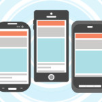 mobile-seo-strategies-fusion-analytics-world