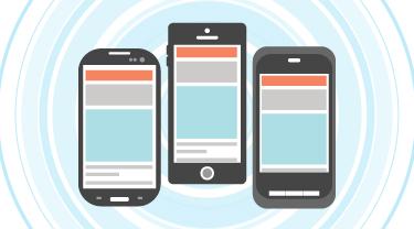 mobile-seo-strategies-fusion-analytics-world