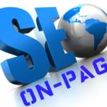 on-page-seo-strategies-fusion-analytics-world