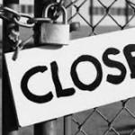 startups-shutdown-fusion-analytics-world