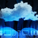 storage-analytics-impact-on-cloud-computing-fusion-analytics-world