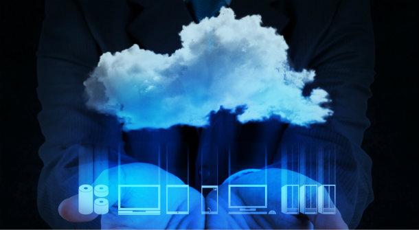 storage-analytics-impact-on-cloud-computing-fusion-analytics-world