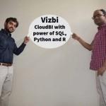 vizbi-analytics-shabda-raaj-and-akshar-raaj