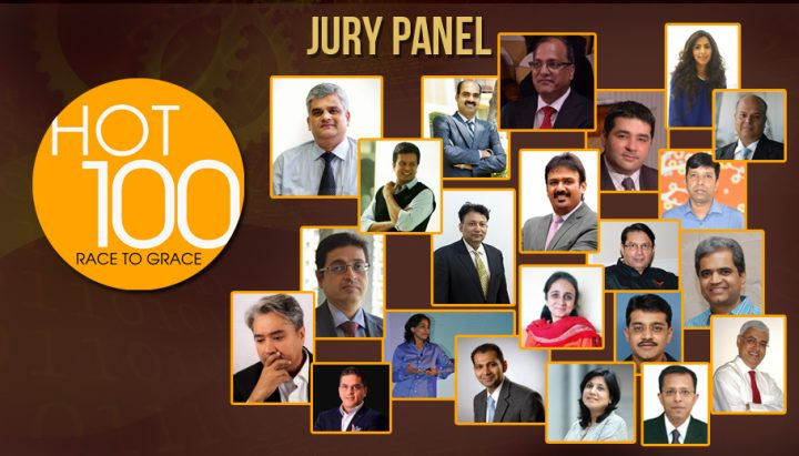 HOT-100-JURY-MEMBERS - FUSION ANALYTICS WORLD WINNER