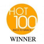 Hot100 Technology Startup Awards - Fusion Analytics World