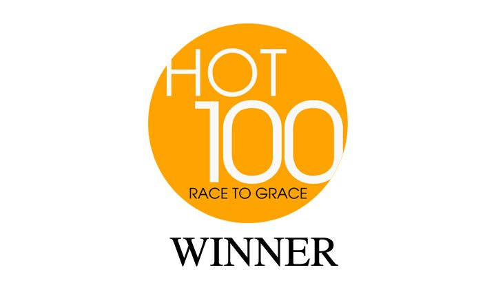 Hot100 Technology Startup Awards - Fusion Analytics World