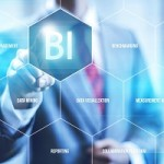 Role of Business Intelligence in org - Fusion Analytics World