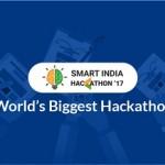 Smart India Hackathon - Government of India - Fusion Analytics World