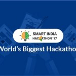 Smart India Hackathon - Government of India - Fusion Analytics World
