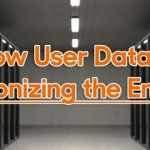 User Data is Revolutionizing the Enterprise - Fusion Analytics World