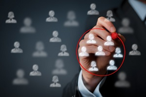 Target Audience - How to Create Strategy for market analysis