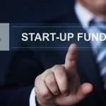 Analytics Startup Raise Funding