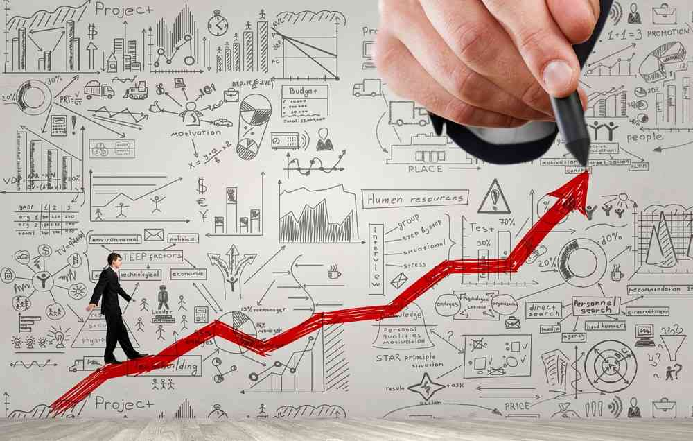 Characteristics of CRM Analytics