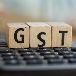 GSTN to use Analytics