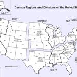 US Census Datasets