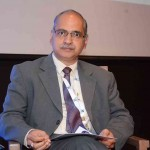 Vinay Kumar ,CEO Datawise - Interview with Fusion Analytics World