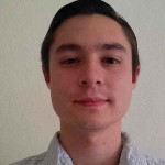 Freelance Data Scientist - Wesley Engers Interview with Fusion Analytics World