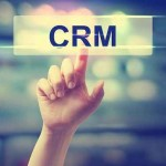 Improve your use of CRM technology