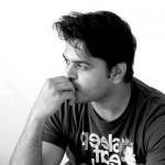Ritesh Mohan Srivastava Interview - Fusion Analytics World