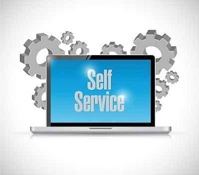 Self-Service BI Software Solutions