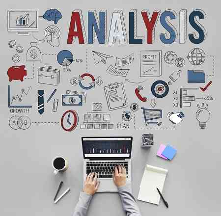Steps to Finding the Best Analytics Tools for You