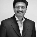 Sudipto Sengupta (Zivanta Analytics) -Interview with Fusion Analytics World
