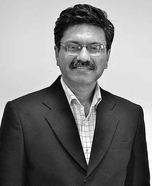 Sudipto Sengupta (Zivanta Analytics) -Interview with Fusion Analytics World