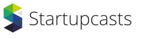 Fusion Analytics World Featured in Startupcasts