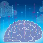 Big Data in AI - Fusion Analytics World