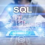 Manage Transaction Processing for SQL Database