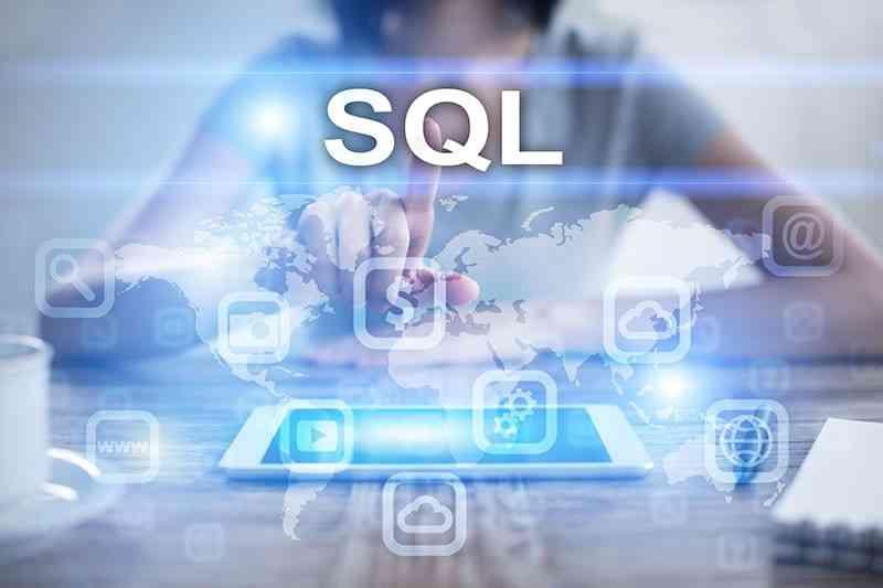 Manage Transaction Processing for SQL Database
