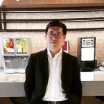 Philip Seow Variantz - Interview with Fusion Analytics World