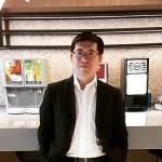 Philip Seow Variantz - Interview with Fusion Analytics World