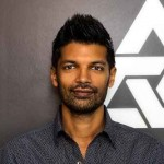 Shion Deysarkar Datafiniti - Fusion Analytics World Interview