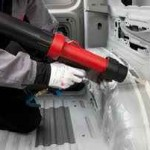 Germany Automotive Adhesives & Sealants Report